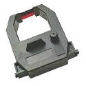 Nastro stampa TR-8300 e Cartellini