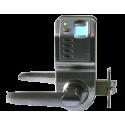 Serratura biometrica Controllo Accessi