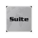 Software controllo ronde Datiz Suite