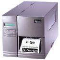 Stampante di etichette industriale ET2000
