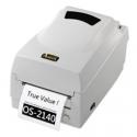 Stampanti di etichette desktop ET214