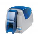 Stampante termografica Datacard SP25