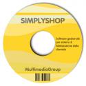 Fidelizzazione Clienti SimplyShop