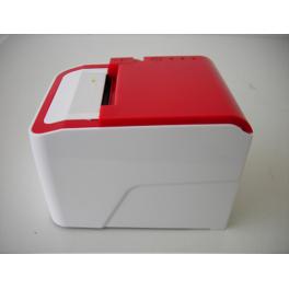 Stampante di etichette POS ETP250