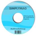 Software Gestione Magazzino SimplyMag2 versione Free