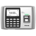 Sistema rilevazione presenze Biometrico e RFID ADM-300