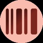 Lettori Barcode