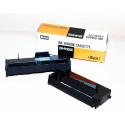 Nastro stampa Max ER1100/1500  e Cartellini