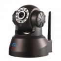 ET- 609 Videosorveglianza - CCTV