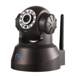 Telecamera IP ET- 609
