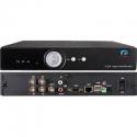ET- 914 Videosorveglianza - CCTV