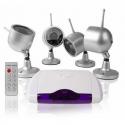 ET- 802K Videosorveglianza - CCTV