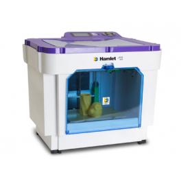 Stampante 3D HAMLET