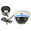 Telecamera IP CCTV ET- 607
