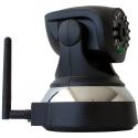 Telecamera IP CCTV ET- 909
