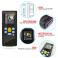 Lettori barcode e RFID ET2800R