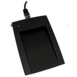 Lettore Card RFID USB