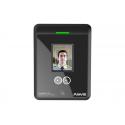 Sistema rilevazione presenze RFID ADM-FP Riconoscimento facciale