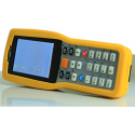 Lettori barcode industriale ET600W