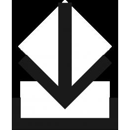 Servizio di scarico dati via WEB