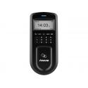 Apriporta RFID ADM-30