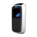 Apriporta biometrico M5