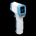 Termometro portatile a infrarossi