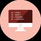 Sviluppo software su misura