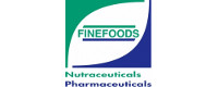 Fine Foods & Pharmaceuticals N.T.M. S.p.A.